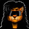 Roda11's avatar