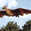 rodan764's avatar