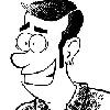 rodani's avatar