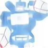 rodasaow's avatar
