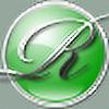 Rodblast's avatar