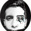 RodCamp-OddbllBcklsh's avatar