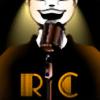 RodCaster's avatar