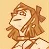 Roddar's avatar
