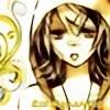 RoddarollaRin's avatar