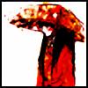 roddell's avatar
