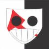 RoddRIGO34's avatar