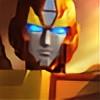 roddy119's avatar