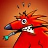 Rode-Egel's avatar