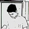 Rodearfota's avatar