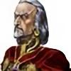 Rodegas's avatar