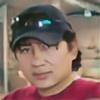 rodelsm21's avatar