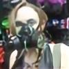 Rodenkovia's avatar