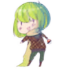 Rodenn's avatar