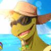 RoDennOn's avatar