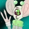 Rodent-blood's avatar