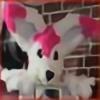Rodenthideout's avatar