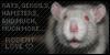 RodentLove's avatar