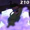 Rodents210's avatar