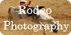 Rodeo-photography's avatar