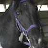 Rodeogirl13's avatar