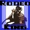 RodeoKing's avatar