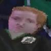 RodeoRabbit's avatar