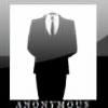 rodeoXgurl's avatar