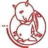 roder's avatar