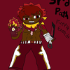 roderick46's avatar