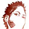 RoderickConstance's avatar