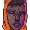 roderod98's avatar