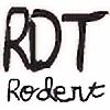 rodert's avatar