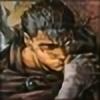 Roderyck's avatar