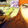 rodfdez's avatar