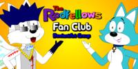 RodfellowsFanClub