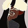 RodFireProductions's avatar