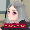 rodgrod's avatar