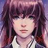rodhot's avatar