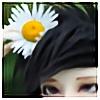 RodianAngel's avatar