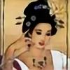 rodicaluminitafont61's avatar