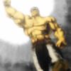 rodimaxus's avatar