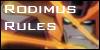 Rodimus-Rules