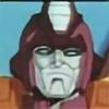 Rodimus2316's avatar