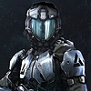 Rodimus2775's avatar