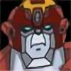 RodimusZero's avatar
