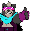 rodinator23's avatar