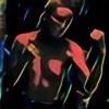 rodinjack9's avatar