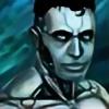 Rodjer's avatar