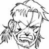 Rodjim's avatar